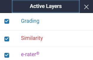 Layers Image